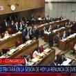Thumb_senado2.jpg