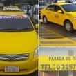Thumb_taxi.jpg