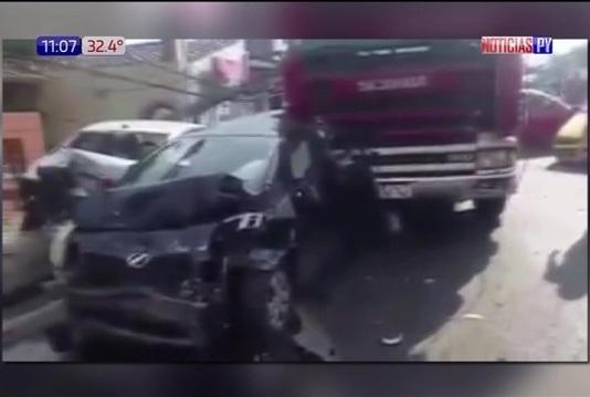 Single_full_accidente.jpg