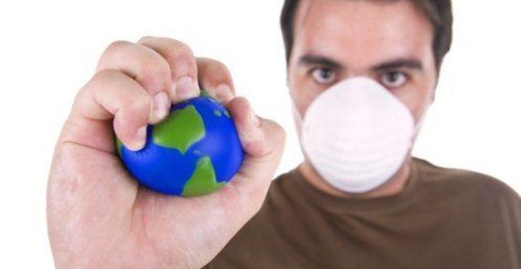 Sponsored_enfermedades_no_transmisibles.jpg