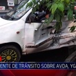 Thumb_accidente_centro.jpg
