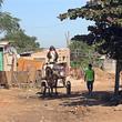Thumb_ba_ado_sur_pobreza.jpg
