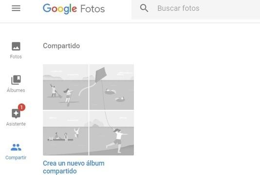 Single_full_foto.jpg