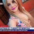 Thumb_mujer_fallecida.jpg