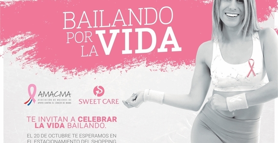 Sponsored_invitaci_n_bailando_por_la_vida.jpg