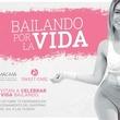 Thumb_invitaci_n_bailando_por_la_vida.jpg