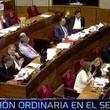 Thumb_senado.jpg