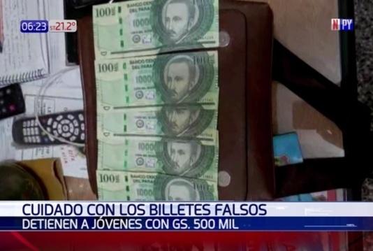Single_full_billetes.jpg
