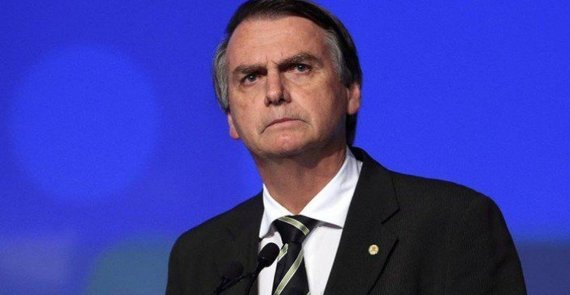 Sponsored_bolsonaro.jpg