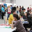 Thumb_feria_de_empleo_2018_en_el_campus_central_de_la_universidad_de_san_carlos_885x500.jpg