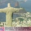 Thumb_brasil.jpg
