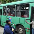 Thumb_metrobus_en_paraguay.jpg