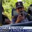 Thumb_patrulla_caminera.jpg