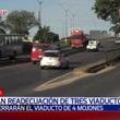 Thumb_viaductos.jpg