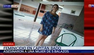 Featured_asesinada.jpg