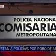 Thumb_policias.jpg