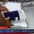 Thumb_documentos.jpg