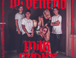 Showtime_milk_shake___mi_veneno.png