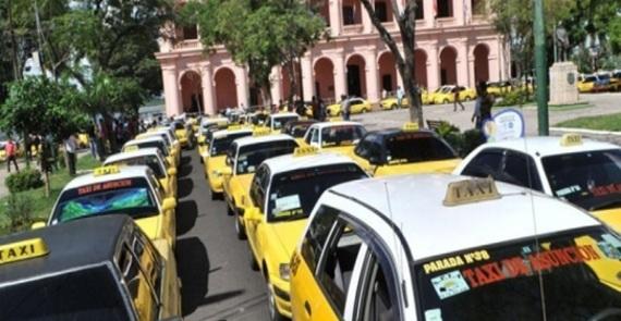 Sponsored_taxi.jpg