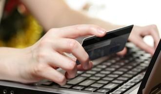 Featured_credit_card_online.jpg