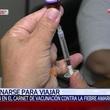 Thumb_vacuna.jpg