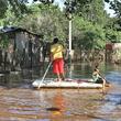Thumb_banado_norte_inundaciones_9.jpg
