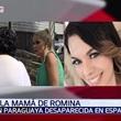 Thumb_mama_de_paraguaya.jpg