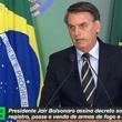 Thumb_bolsonaro.jpg