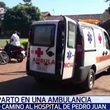 Thumb_ambulancia.jpg