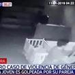 Thumb_violencia.jpg