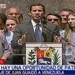 Thumb_venezuela.jpg