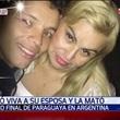 Thumb_paraguaya.jpg