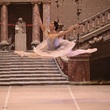 Thumb_ballet.jpg