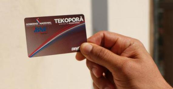 Sponsored_tecopora.jpg
