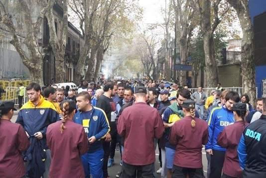Single_full_argentina.jpg