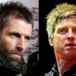 Thumb_liam_noel_gallagher_920x584.jpg