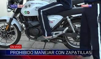 Featured_zapatillas.jpg