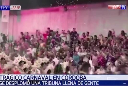 Single_full_carnaval.jpg