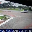 Thumb_accidente.jpg