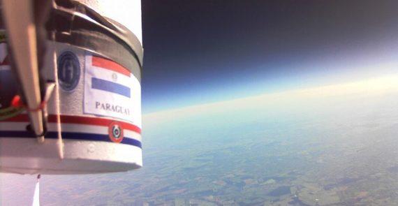 Sponsored_satelite_paraguay.jpg
