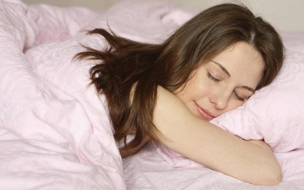 original_cenas_para_dormir_y_descansar_mejor.jpg.jpg