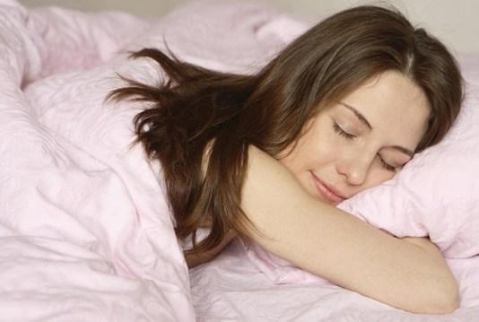Single_full_cenas_para_dormir_y_descansar_mejor.jpg