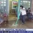 Thumb_hospital.jpg