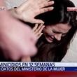 Thumb_feminicidios.jpg