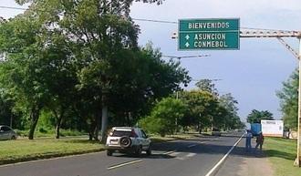Featured_autopista.jpg