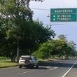 Thumb_autopista.jpg