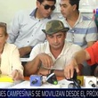 Thumb_campesinos.jpg