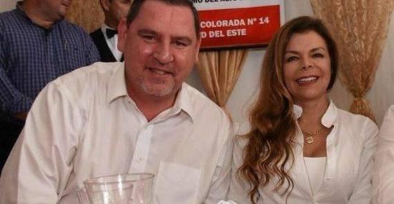 Sponsored_zacaraias.jpg