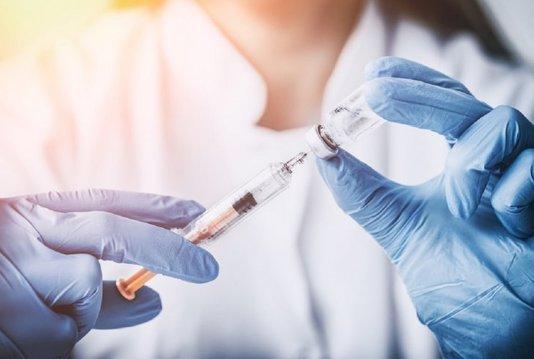 Single_full_vacuna.jpg