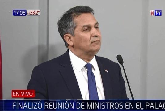 Single_full_ministros.jpg